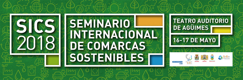 Banner Web Seminario SICS 2018