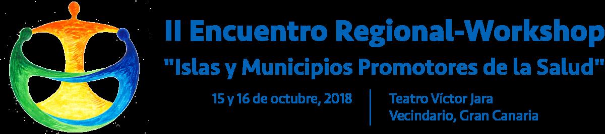 Logos-Congresos