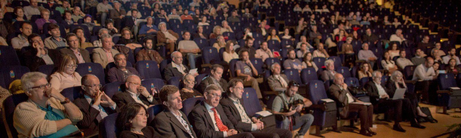 foto-publico_inauguracion